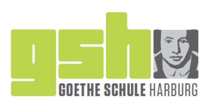 Goethe Schule Harburg willkommen gsh eltern